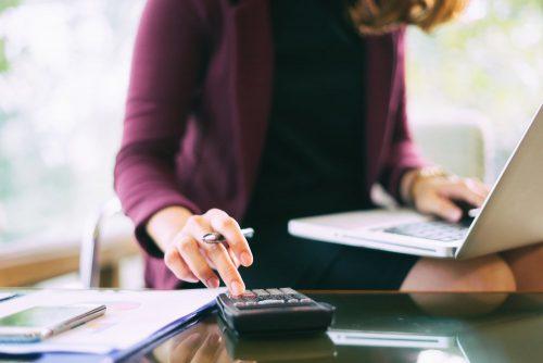 bookkeeping-service-klamath-falls