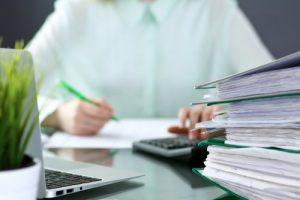 bookkeeping-klamath-falls