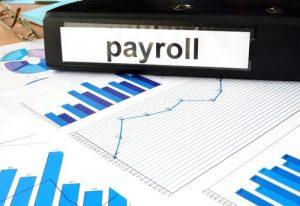 payroll-services-klamath-falls